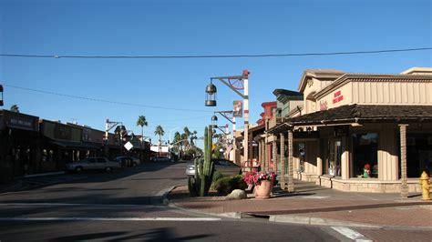 of scottsdale seniors visit scottsdale arizona senior citizen travel