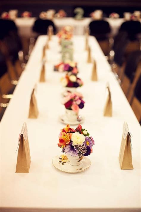 how to decorate a table for a tea party 35 best images about high tea on pinterest afternoon tea