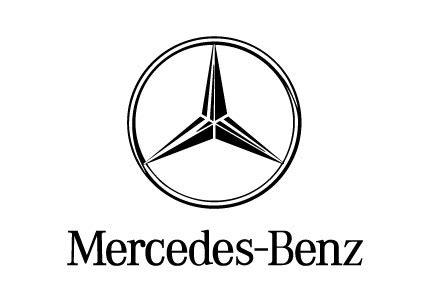 mercedes ekim 2015 fiyat listesi