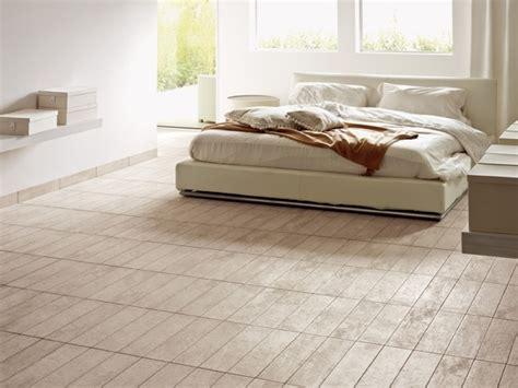 pavimenti camere da letto pavimenti letto parquet moquette sughero pelle