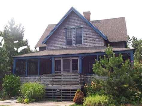 nantucket beach cottage southern beach cottage house plans coastal cottage plans mexzhouse com beach cottages in the keys southern beach cottage house