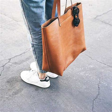 Tas Adidas New 2016 Kualitas Import Trendy Fashionable and trendy sporty shoes just trendy