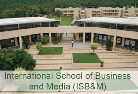External Mba Colleges In Pune by Mba Colleges In Pune Top 10 Mba Colleges In India Top