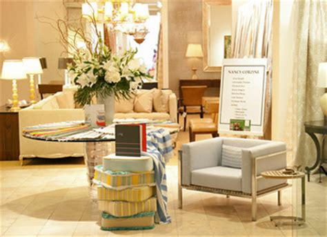 design center at the merchandise mart get a free interior design consultation at the merchandise