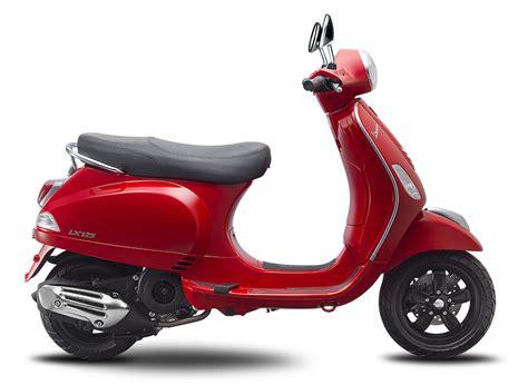 Vespa Lx 125 I Get Rosso Tangerang vespa lx iget 125 2017 mẠu xe ga kh 244 ng d 224 nh cho sá ä 244 ng