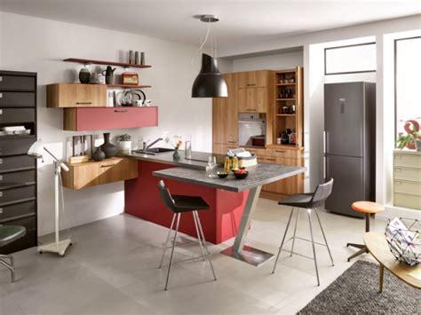 astuce pour amenager cuisine astuce pour agrandir sa cuisine des rangements de salon
