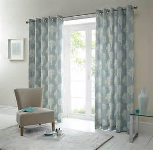 how to choose curtains how to pick the right window curtains for your home