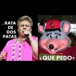 Rata De Dos Patas Meme - rata de dos patas te estoy hablando a ti my moms