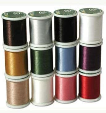 ko beading thread size info for beading thread global inc