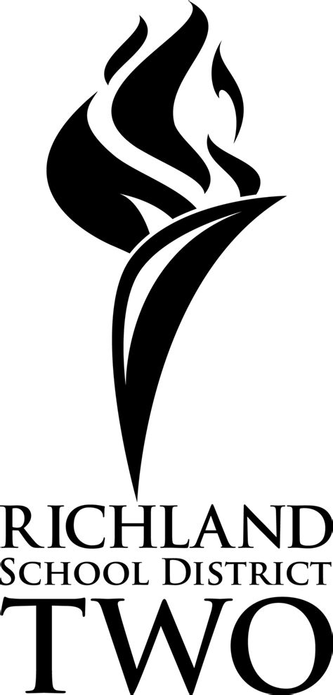 Richland School District Two - Logos