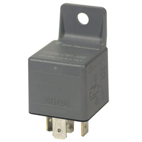 diodes with relays relay w diode steinair inc