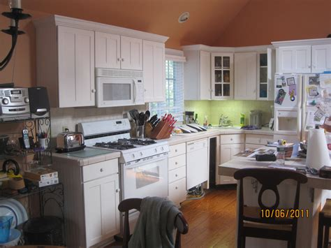 wheaton kitchen cabinets kitchen cabinets wheaton quicua com