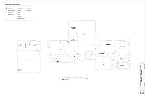 as builts existing conditions measured drawings as builts existing conditions measured drawings 12