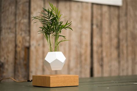 Floating Planters by Lyfe Floating Planter By Flyte 187 Gadget Flow