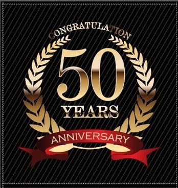 anniversary vectors free vector download 390 free vector