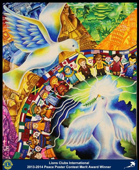 themes for drawing contests 1000 images about peace poster on pinterest youth