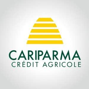 Banca Cariparma Firenze by Credit Agricole Investimenti Per 320 Milioni Su Cariparma