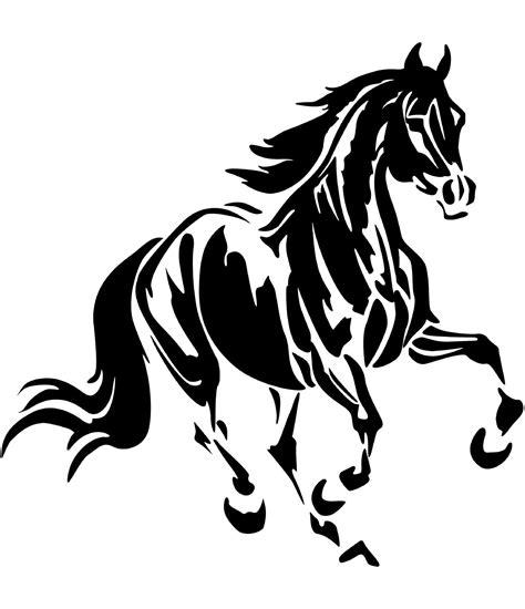 Auto Aufkleber Pferd autoaufkleber pferd aufkleber schreibwaren felix b 252 hler