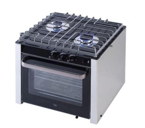 cucine a gas con forno cucina a gas con forno cu2000 accessori