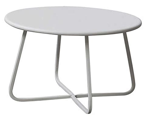franchi sedie bologna desiree franchi sedie sedie sgabelli ufficio tavoli