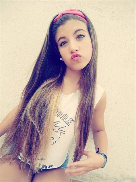imagenes mujeres lindas facebook fotos de chicas lindas cordobesas