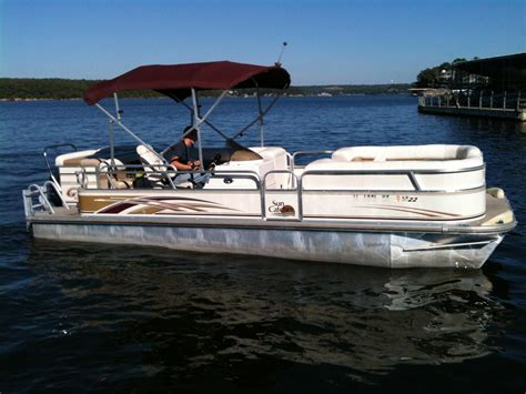 g3 boats lebanon mo phone number quot g3 quot boat listings in mo
