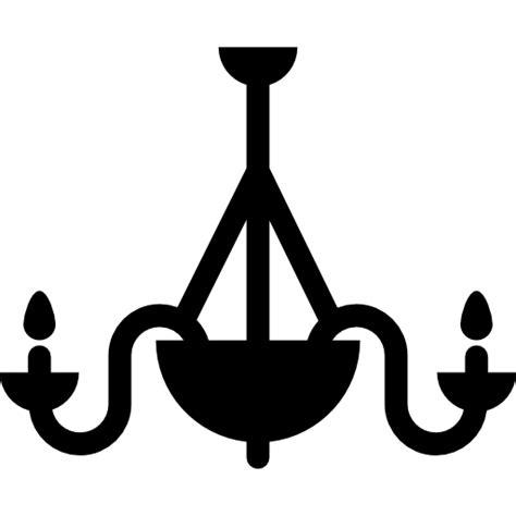 kronleuchter png candelabro de techo iconos gratis de otro