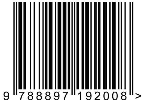codice a barre alimenti generatore codice a barre ean isbn archistico
