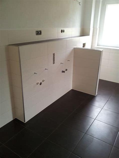 vorwandinstallation bad badezimmer toilette versetzen gt jevelry gt gt inspiration