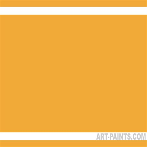 warm yellow warm yellow student acrylic paints swy75 warm yellow