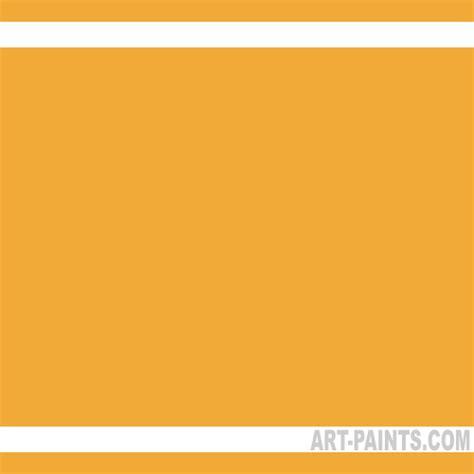 warm yellow warm yellow student acrylic paints swy75 warm yellow paint warm yellow color global