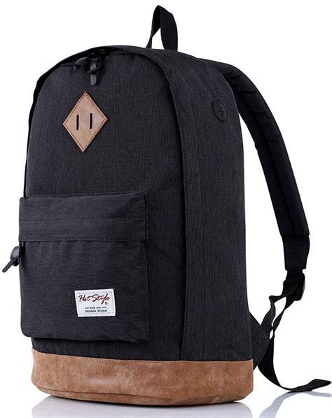 imagenes de mochilas escolares juveniles las 10 mochilas escolares m 225 s bonitas de 2018 para comprar