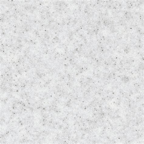 White Colored Granite Countertops by Staron Sanded White Pepper Countertop Color Capitol Granite