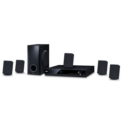 Home Theater Lg Bh4030s lg bh4030s home cinema bluray 3d 5 1