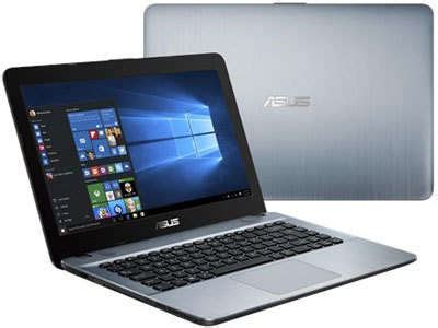 asus laptops price list in the philippines august 2018