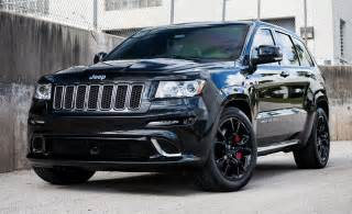 most expensive jeep cars in the world list of top ten