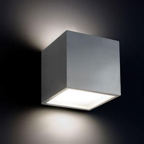 Ultra Modern Light Fixtures Wall Lights Design Ultra Modern Wall Lights In Contemporary Bathroom Fixtures Interiors Modern