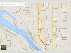 How to Get Driving Directions and More From Google Maps Mapquest Driving Distances Google