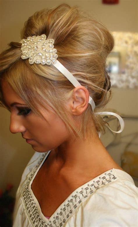 best hair accessories 185 best images about best hair accessories on rockabilly best hair and feathers