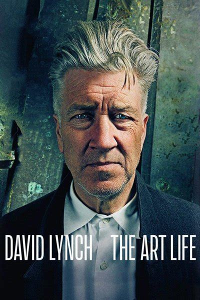 artist biography movie david lynch the art life movie review 2017 roger ebert
