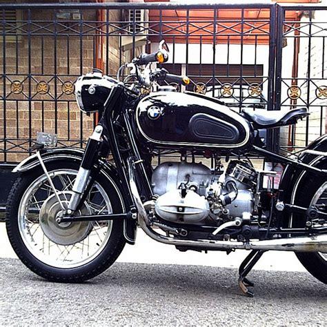 bmw motorcycle club jakarta info bmw  dijual