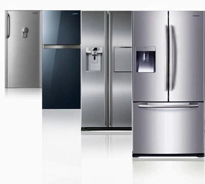 Kulkas Lg Hemat Listrik tips memilih dan membeli kulkas hemat listrik dapur modern