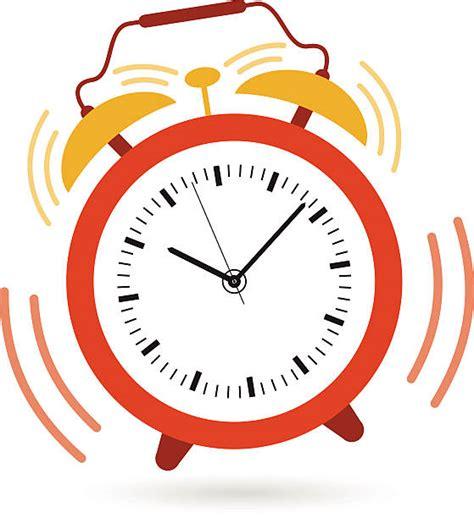 clipart alarm clock ringing 101 clip