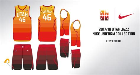 utah jazz colors jazz unveil city edition uniforms inspired by southern