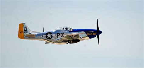 p 51 mustang s switch to merlin engine made it the world