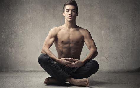 yoga for men the worlds best mens yoga clothing plus broga is the inevitable yoga for dudes twirlit