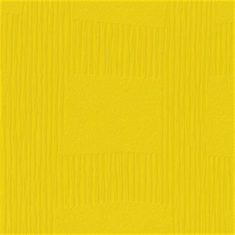 Yellow Floor High End Rubber Flooring Rubber Floors Yellow On Architonic