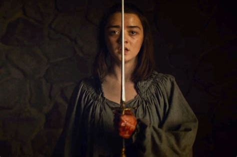 got one small council matters game of thrones season 6 review