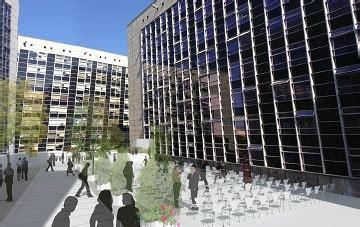 Ie Business School Madrid Mba Fees by Los Cus Emergen En La Capital Entorno Expansion
