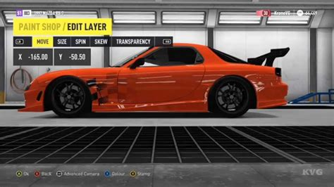 Auto Tuning Xbox 360 by Forza Horizon 2 Customize Car Tuning Hd